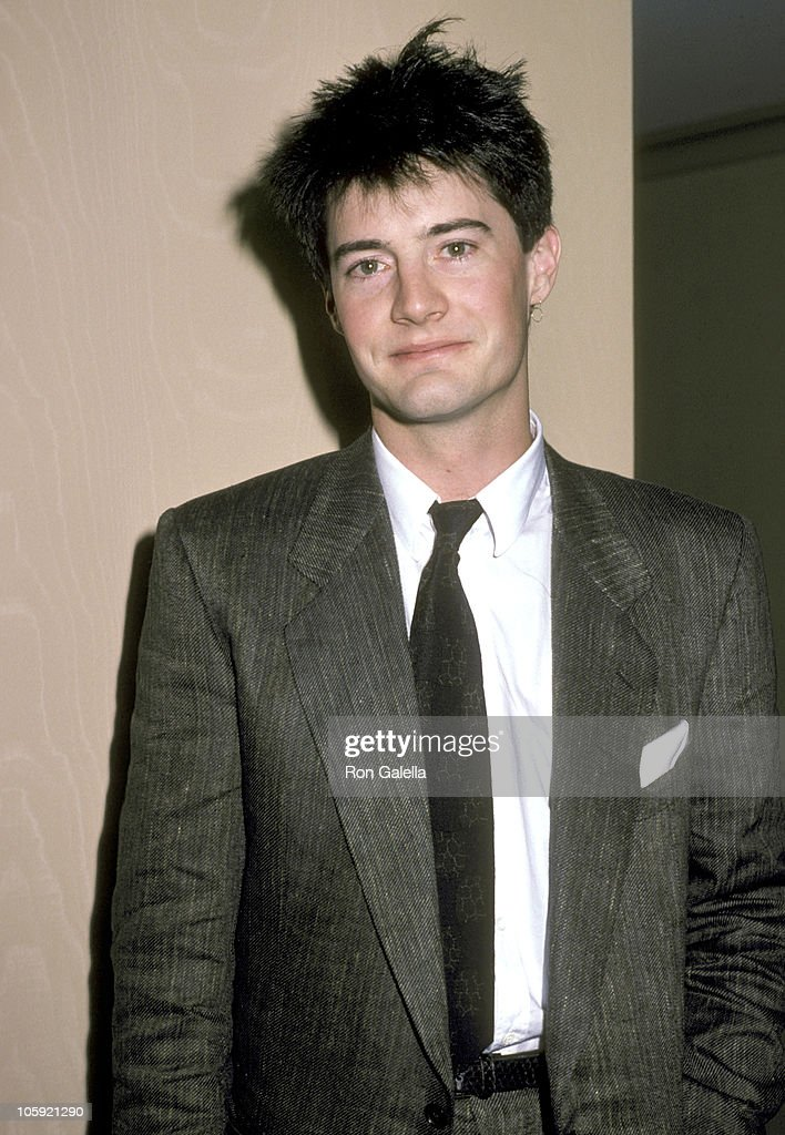 11th Annual Los Angeles Film Critics Association Awards - January 23, 1986