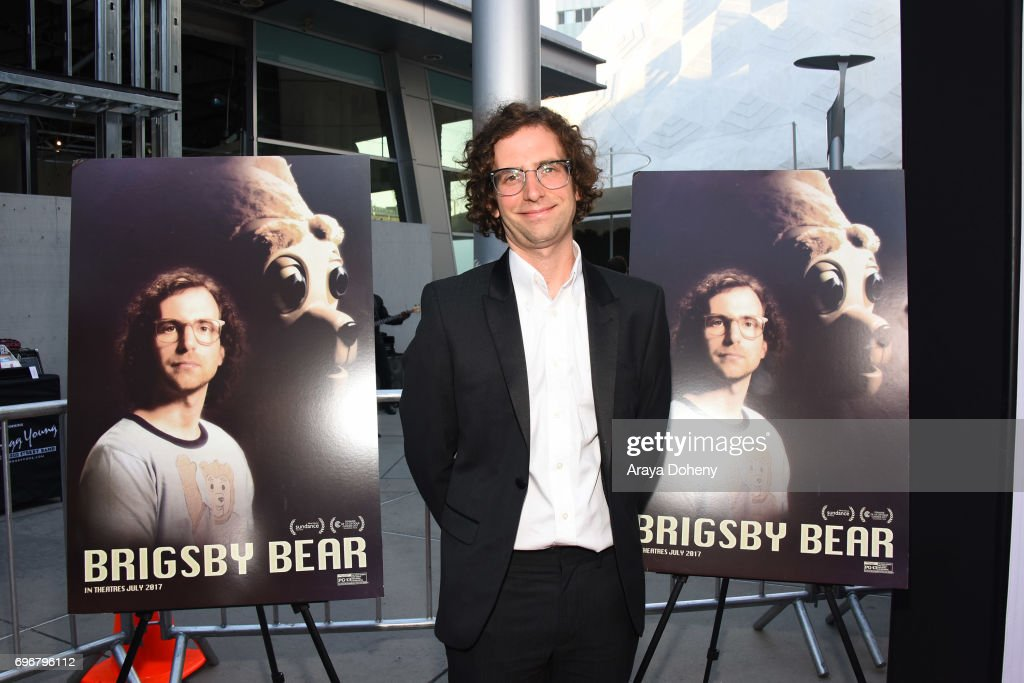 "2017 Los Angeles Film Festival - Gala Screening Of Sony Pictures Classic's ""Brigsby Bear"""