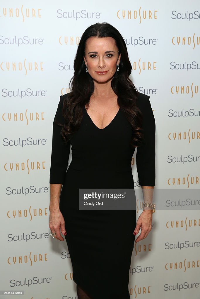 SculpSure Launch Event