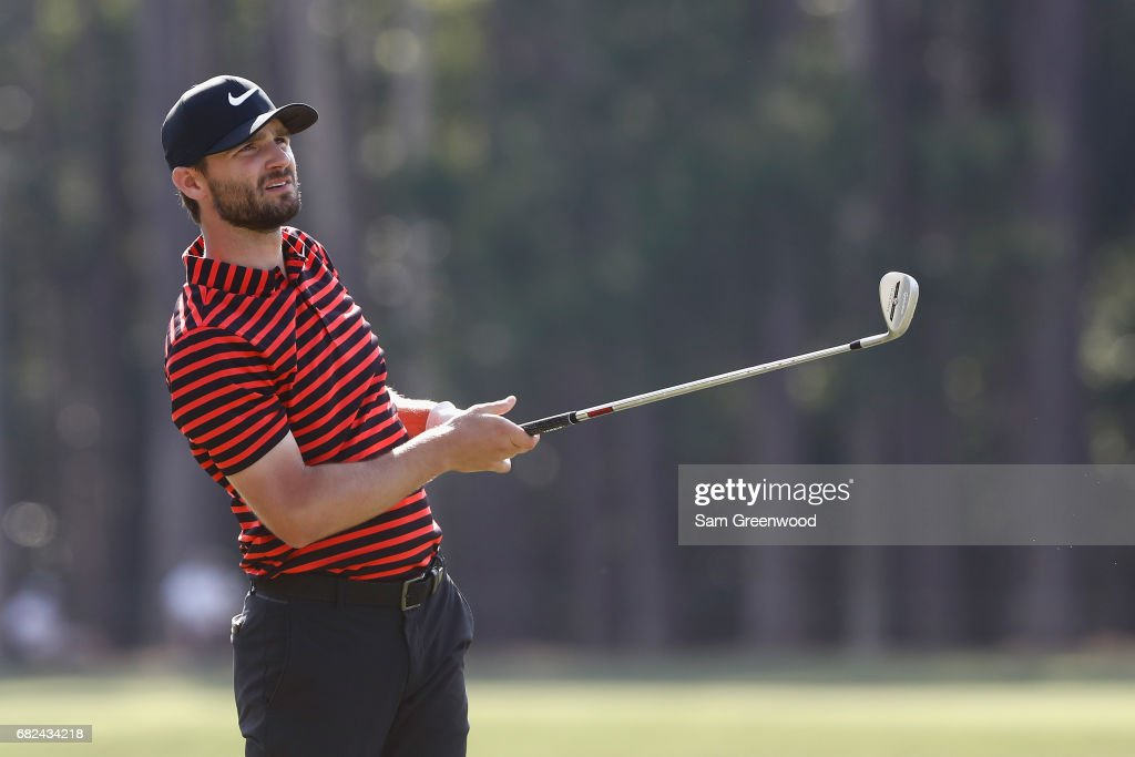 THE PLAYERS Championship - Round Two
