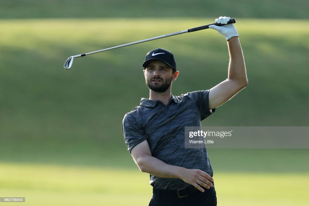 THE PLAYERS Championship - Round Three