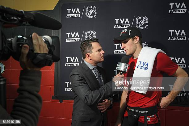 48 Tva Sports Photos And Premium High Res Pictures Getty Images