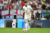 moscow russia kyle walker england plays