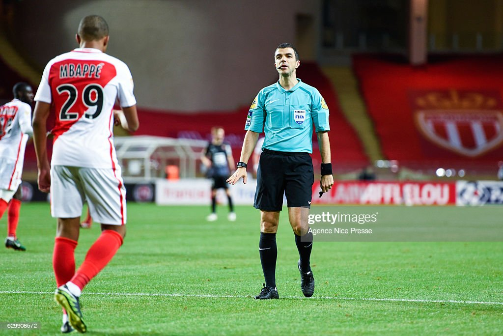 Cheap Monaco V Rennes French League Cup News Photo With Schneider