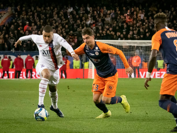 MHSC -EQUIPE DE MONTPELLIER -LIGUE1- 2019-2020 - Page 3 Kylian-mbappe-of-paris-saintgermain-during-the-ligue-1-match-between-picture-id1192544643?k=6&m=1192544643&s=612x612&w=0&h=mnwl3DOscaI50aG6urHJZ0H7zwx29n3NffuPbQS9U0s=