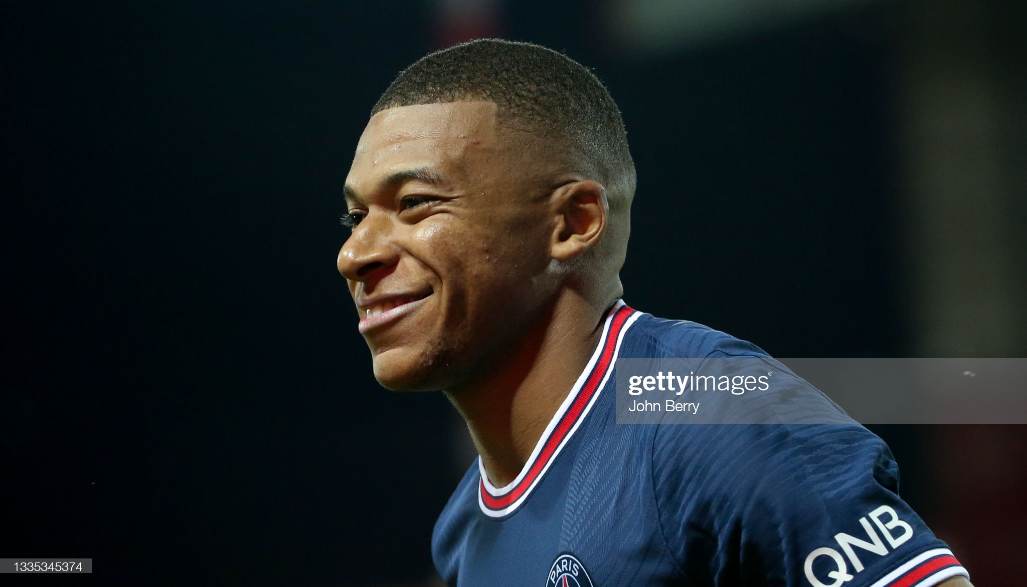 Kylian Mbappe's move to Real Madrid could cause late transfer drama