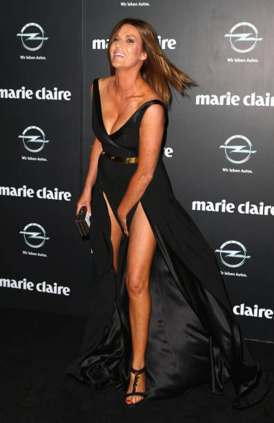 2013 Prix de Marie Claire Awards Photos and Images | Getty Images