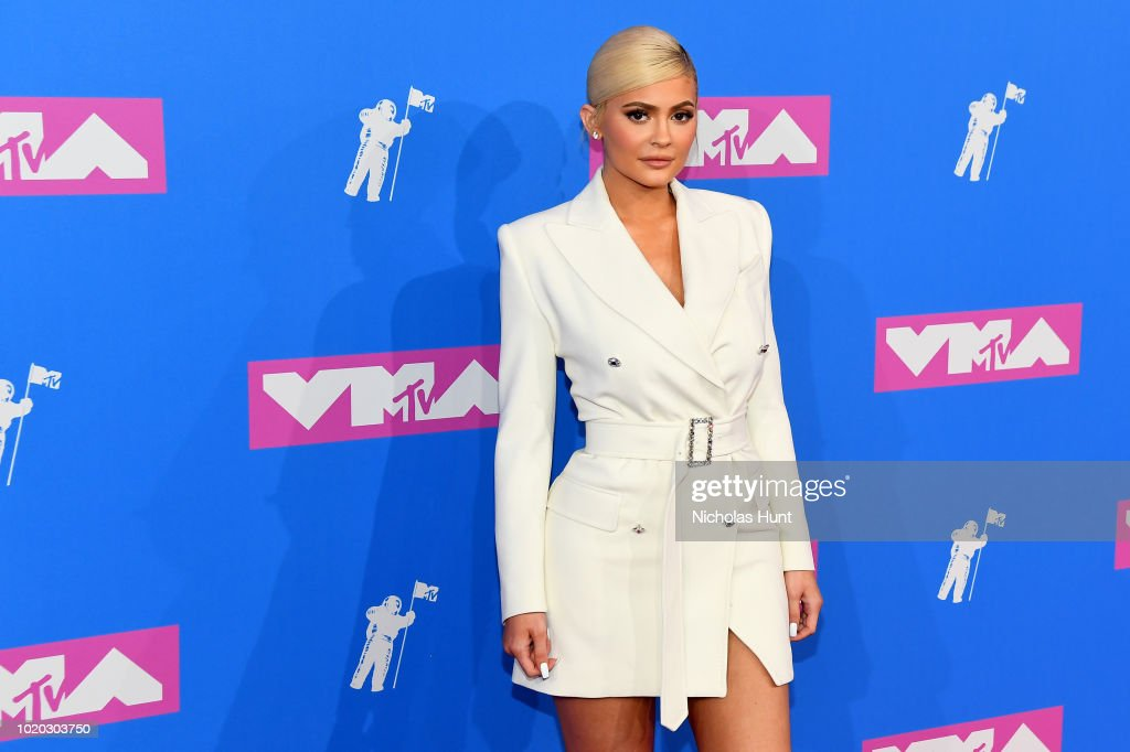 2018 MTV Video Music Awards