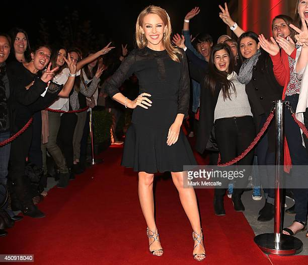 30 Top The Voice Australia Coldplay Pictures, Photos and