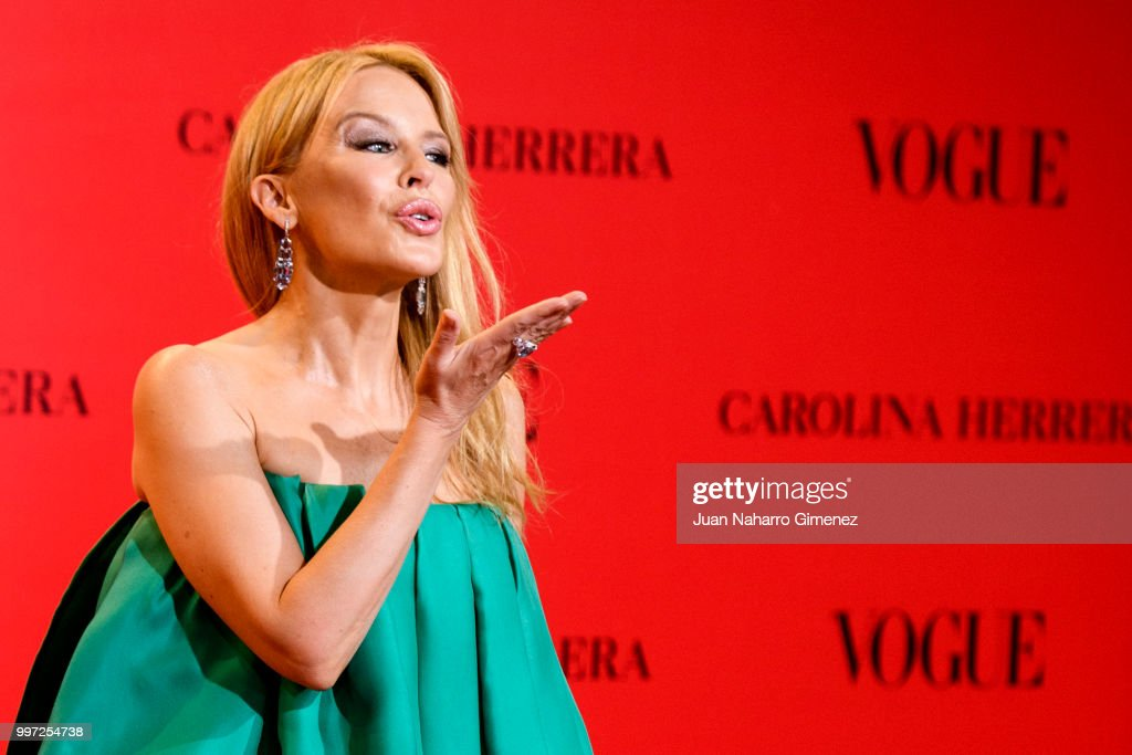 kylie-minogue-attends-vogue-30th-anniver