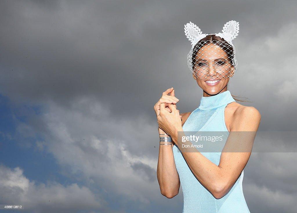 "Sydney Spring Carnival - ""The Star Epsom Day"""