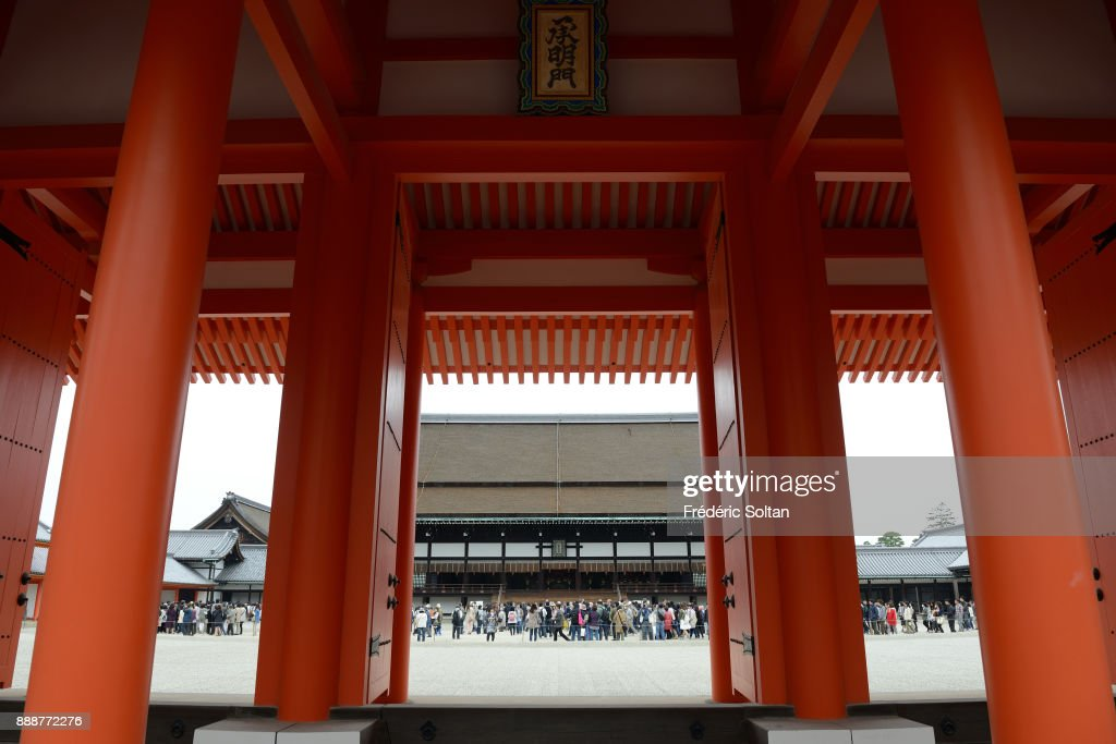 Japan : Files Images : ニュース写真