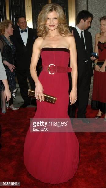 Kyra Sedgwick arrives to the 60th Annual Tony Awards held at Radio City Music Hall New York City BRIAN ZAK