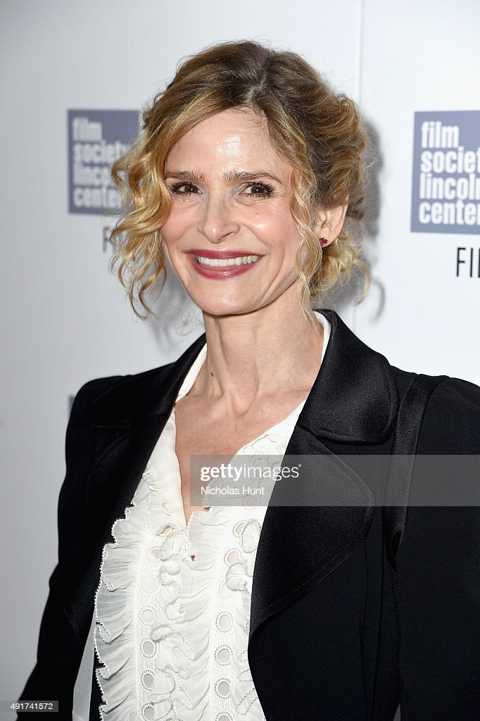 "53rd New York Film Festival - ""Brooklyn"" - Red Carpet"