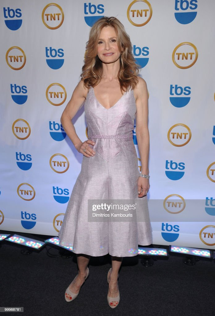 Kyra Sedgwick attends the TEN Upfront presentation at Hammerstein Ballroom on May 19, 2010 in New York City. 19688_002_0383.JPG