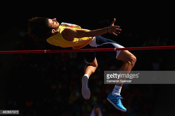57点のキリアコス イオアヌのストックフォト - Getty Images