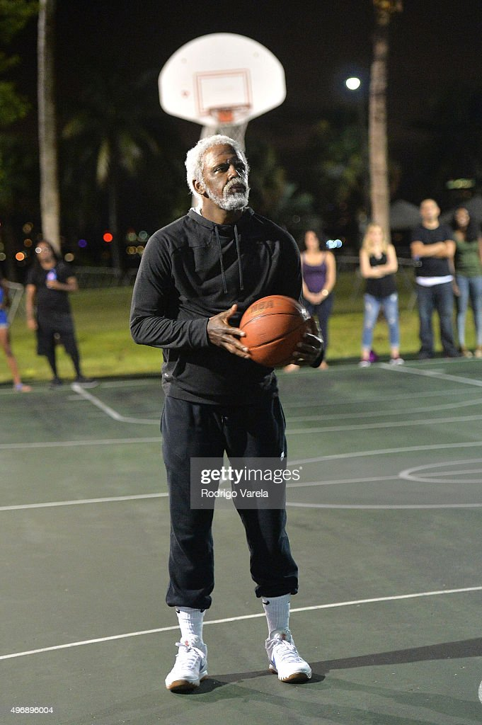 new arrival 1e21d ed15d Kyrie Irving on set at Pepsi's Uncle Drew: Chapter 4 shoot ...