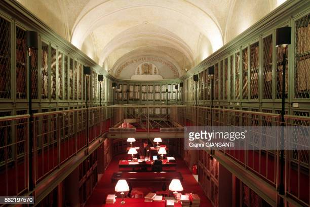 33 Palazzo San Macuto Photos And Premium High Res Pictures Getty