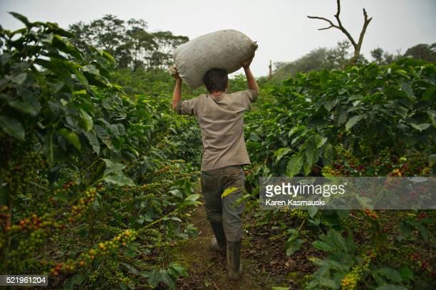 La Concordi, El Mojon, Nicaragua, water, poverty, children facet