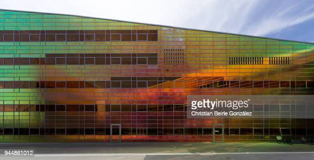 la defense offices - christian beirle stock pictures, royalty-free photos & images