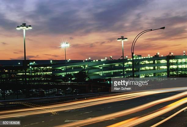 Aeroporto New York La Guardia : Aeroporto la guardia foto e immagini stock getty images
