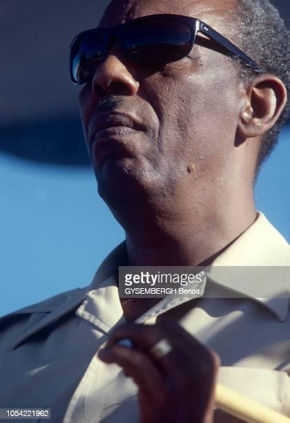 La guerre de l'Ogaden oppose l'Éthiopie envahie par la Somalie entre le 23 juillet 1977 et le 23 mars 1978 afin de constituer la Grande Somalie...