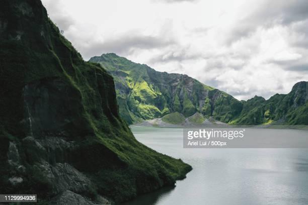 la la land - luzón fotografías e imágenes de stock