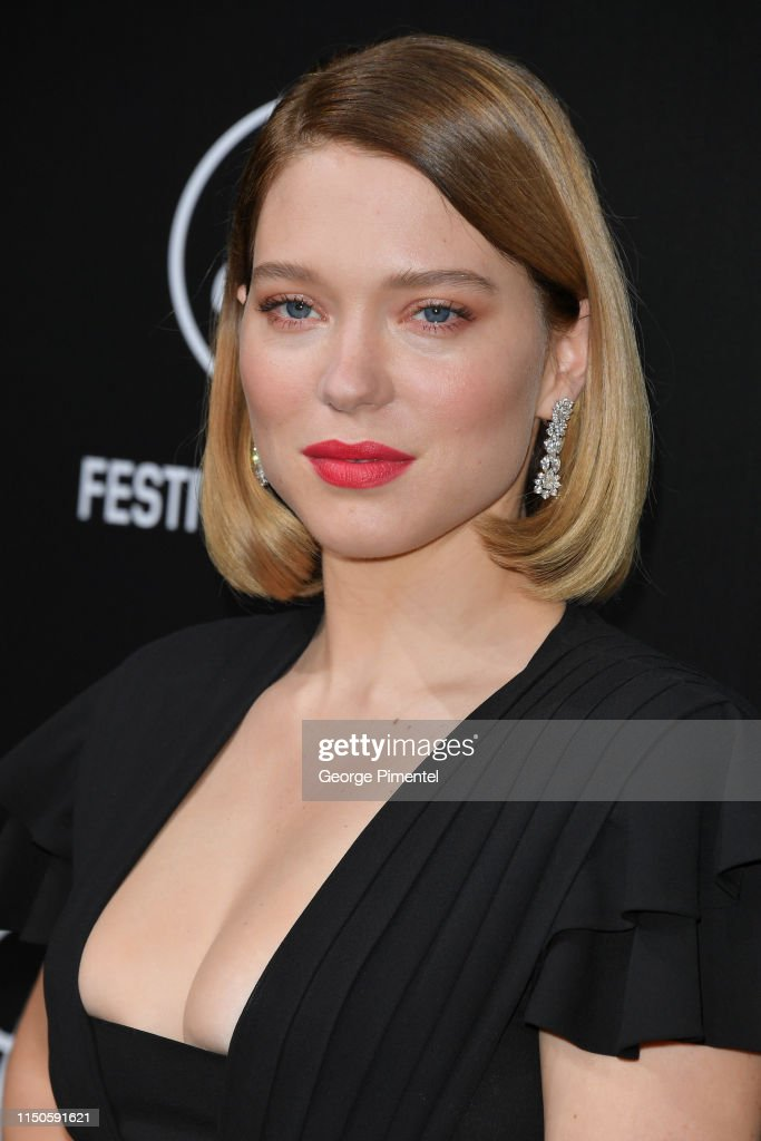 Chopard Trophy - The 72nd Annual Cannes Film Festival : Nieuwsfoto's