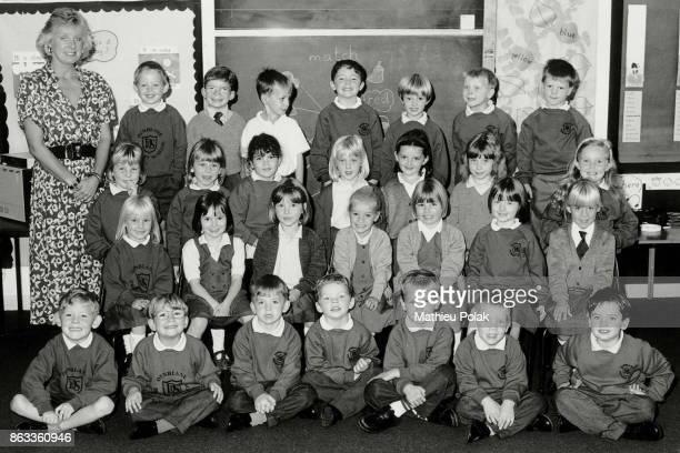 La tuerie de Dunblane en Ecosse perpétrée par Thomas Watt Hamilton le 13 mars 1996 coûtera la vie à seize enfants ainsi qu'à leur institutrice