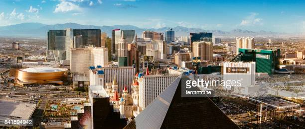la vegas - t mobile arena las vegas stock photos and pictures