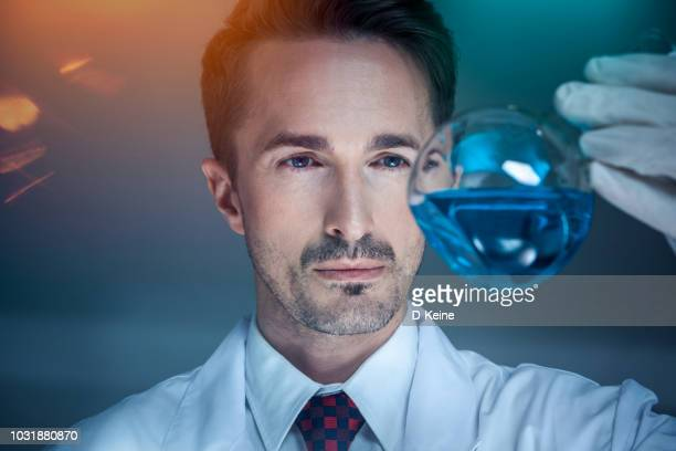 laboratory - microbiologist stock pictures, royalty-free photos & images