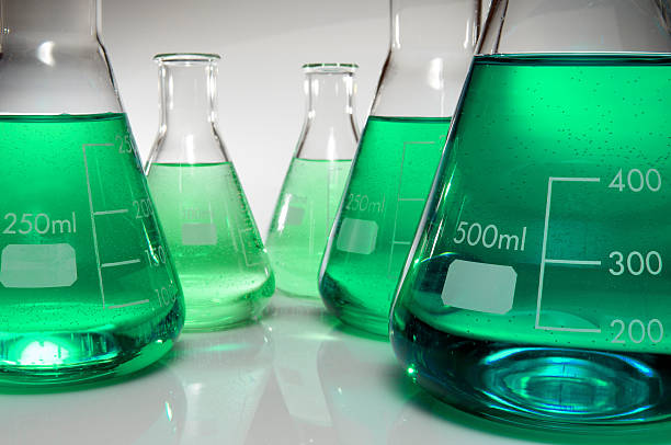 thesis on green chemistry Green analytical chemistry in determination of volatile fatty acids in wastewater bogdan zygmunt 1, anna banel 1, marta wasielewska 1 1.