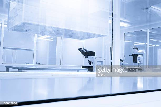 laboratory - place of research stock pictures, royalty-free photos & images