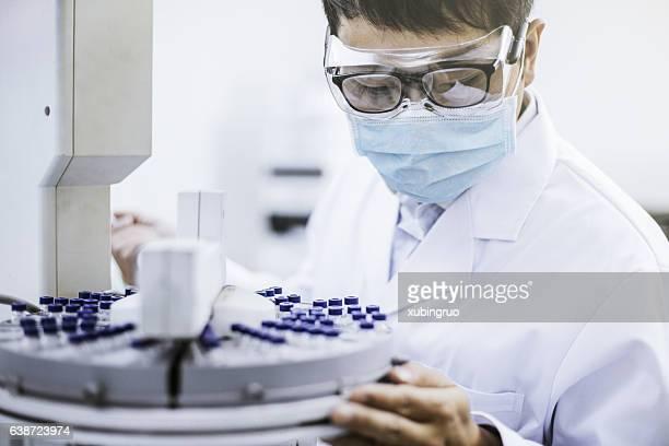 laboratório - bioquímico imagens e fotografias de stock