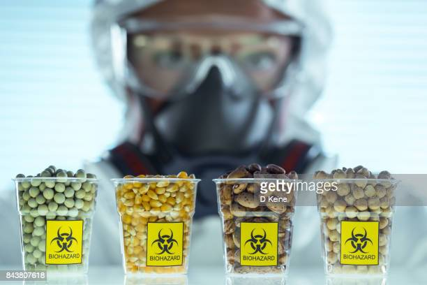 laboratory - epidemic stock pictures, royalty-free photos & images
