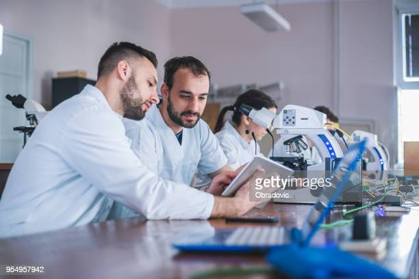 labor - ingenieurwesen stock-fotos und bilder