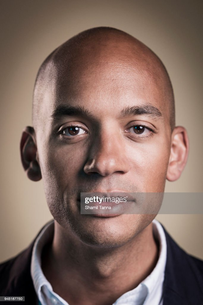 Chuka Umunna, Guardian UK, June 11, 2016