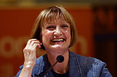 Labour party politician tessa jowell speaks during a labour party picture id482395276?s=170x170