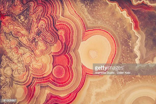 lace agate - lace_agate stock pictures, royalty-free photos & images