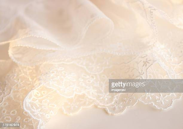 lace - lace textile stock pictures, royalty-free photos & images