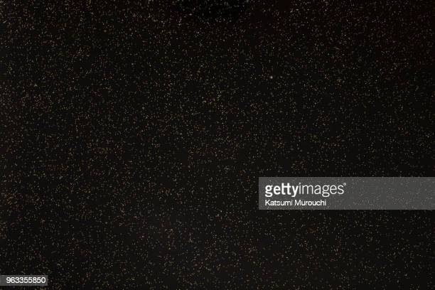 lacquered coated paper texture background - black color stock pictures, royalty-free photos & images