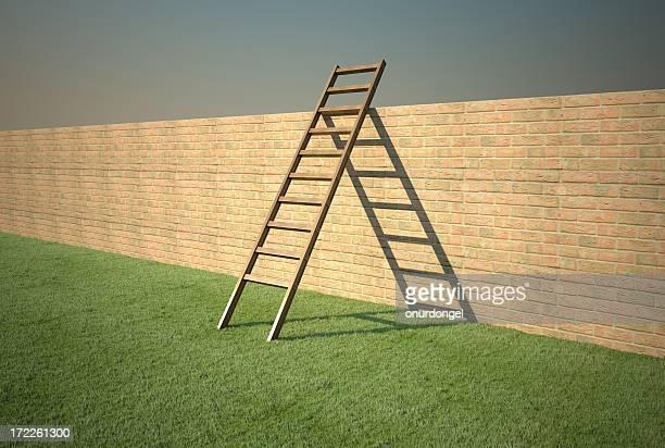 Ladder Concept [ l ]