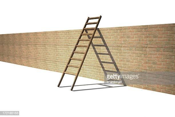 Ladder Concept [ ll ]