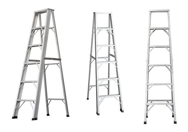 Free ladder Images, Pictures, and Royalty-Free Stock