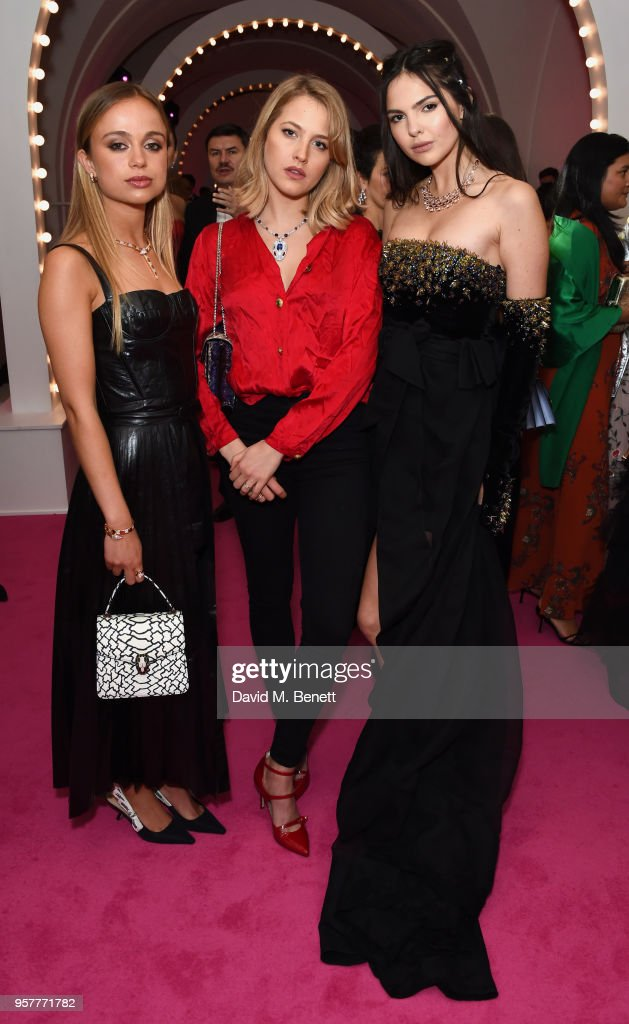 https://media.gettyimages.com/photos/lady-amelia-windsor-tess-ward-and-doina-ciobanu-wearing-bvlgari-the-picture-id957771782