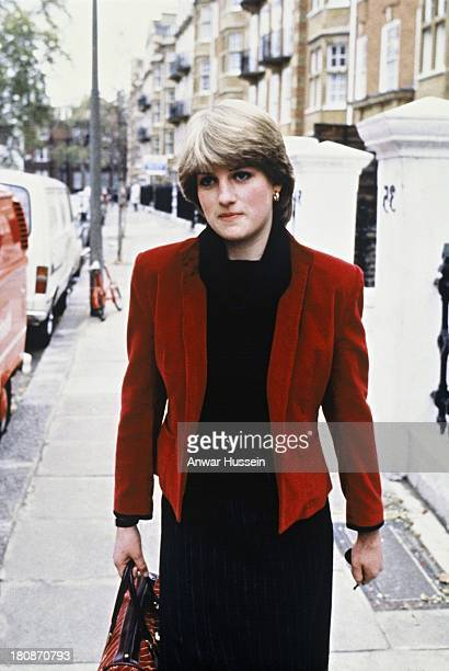237 princess diana 1980 photos and premium high res pictures getty images https www gettyimages com photos princess diana 1980