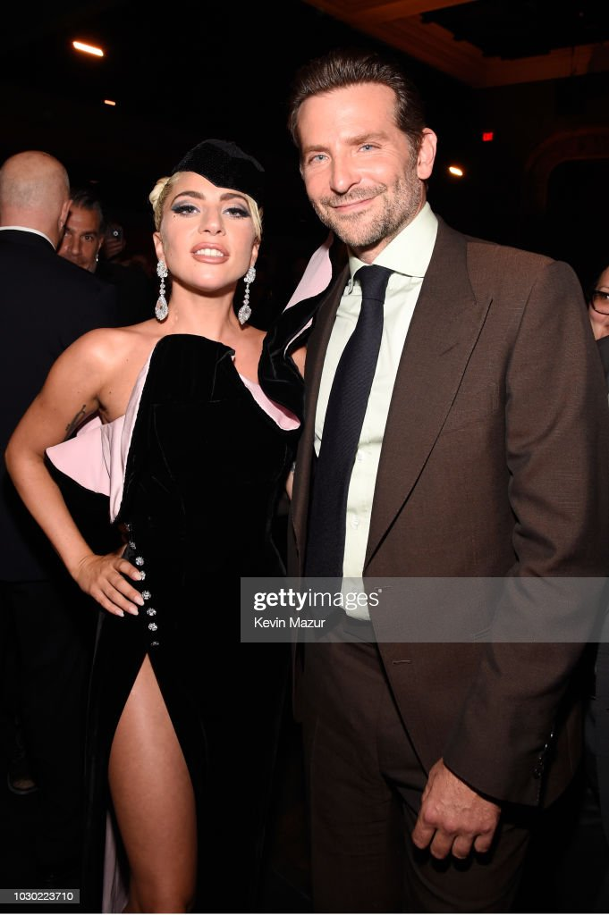 """2018 Toronto International Film Festival - """"A Star Is Born"""" Premiere After Party : News Photo"""