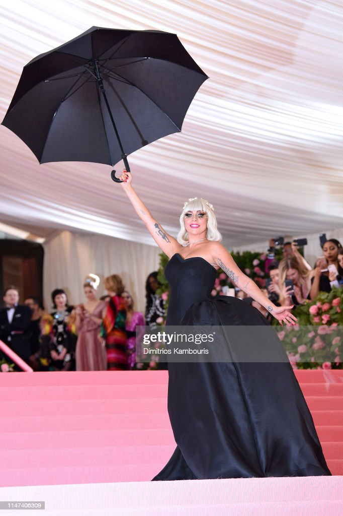 lady-gaga-attends-the-2019-met-gala-cele