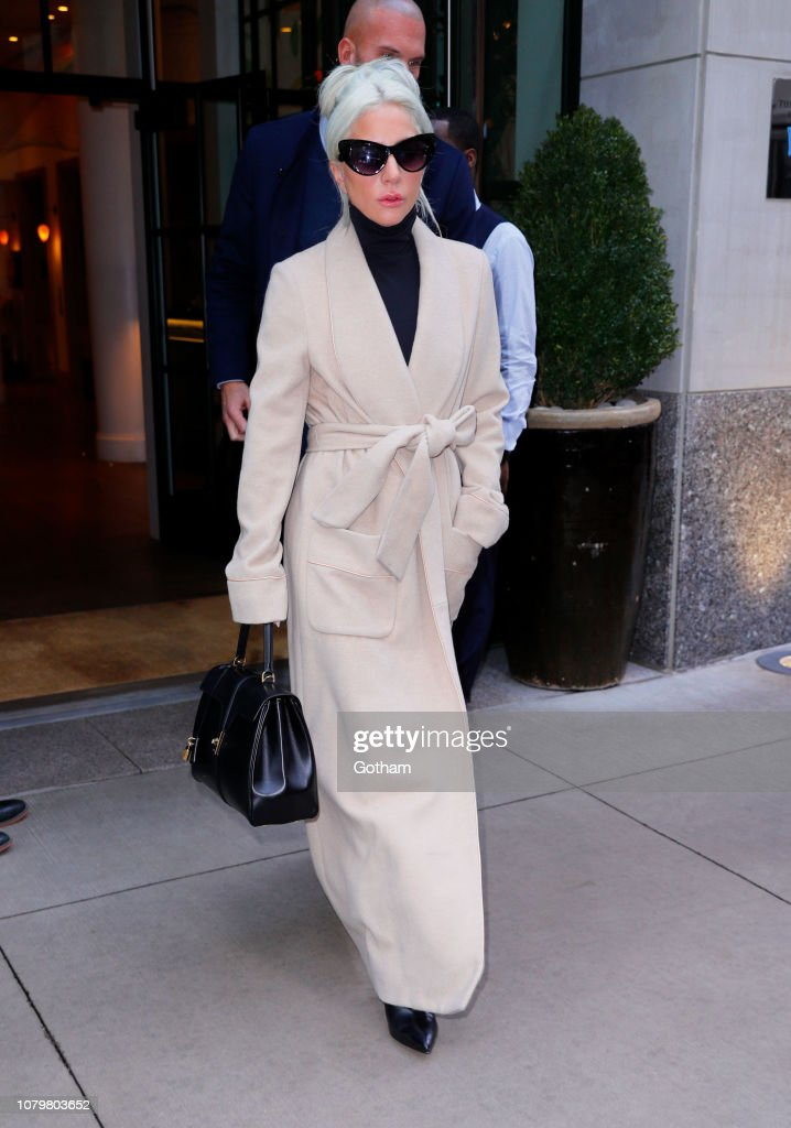 lady-gaga-on-january-9-2019-in-new-york-
