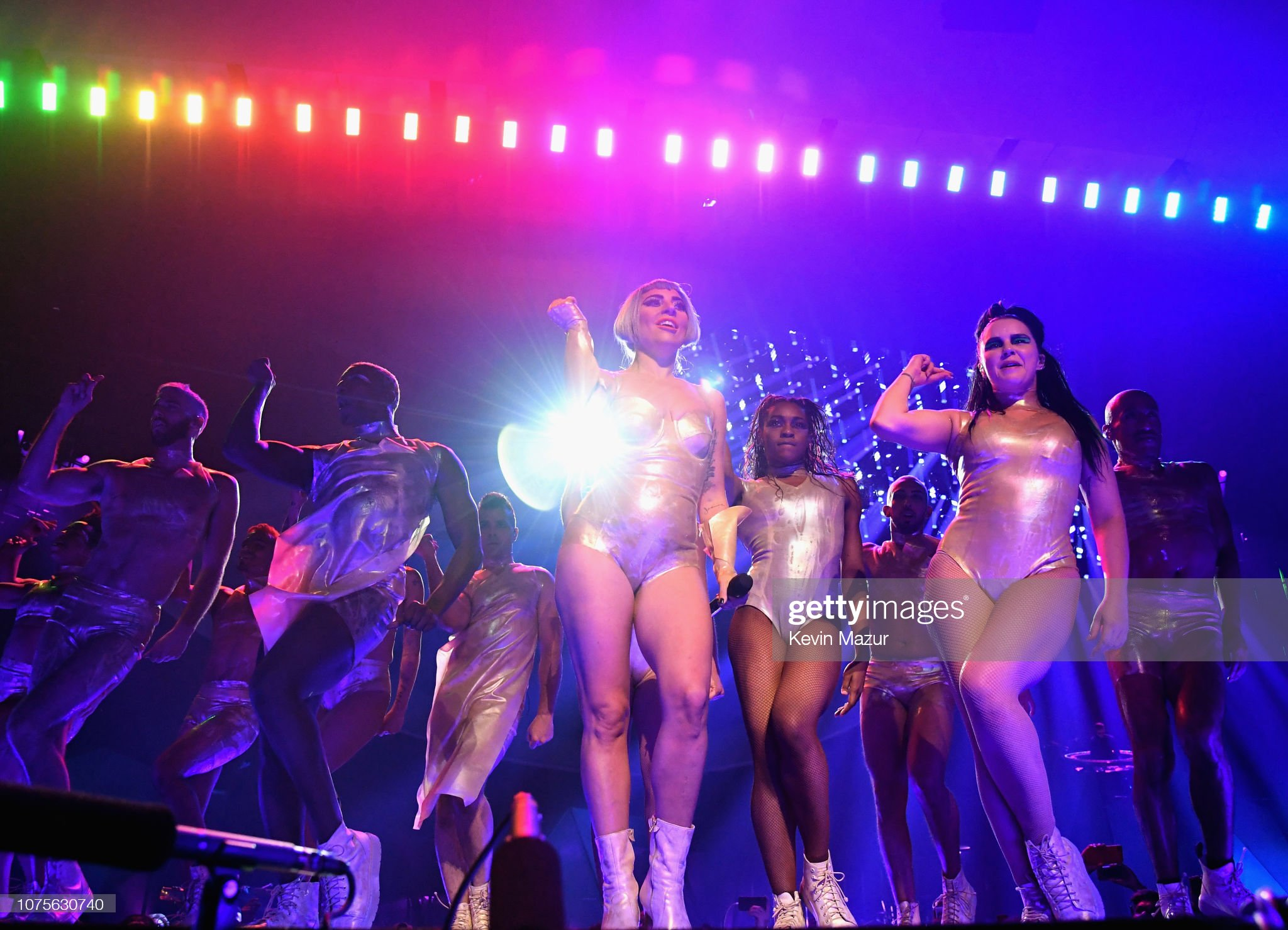 lady-gaga-performs-during-her-enigma-res